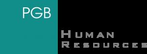 pgbhr-logo